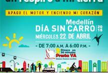 Prestamos de dinero Medellin / Soluciones financieras inmediatas  PRESTAYA MEDELLIN  - Cambio el cupo de compras de la tarjeta de credito por eectivo - Prestamos de dinero sobre carros y motos - Cambio de cheques posfechados - Compra de CDT  Medellin: 3113547995