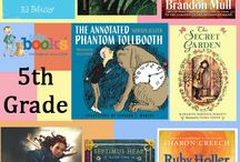 Books to read aloud / Are you looking for some book ideas for your reading aloud sessions?  Join us and share you favorite books!