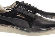 ×shoes