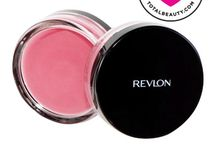 Cream blusher - which is the best?