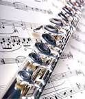 flutestuff