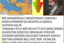 osmanlı imparator