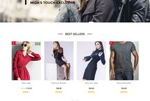 webshopdesign