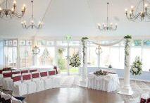 Wedding Ideas / by Lauren Smith