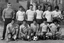 """""""Aquela Celanova"""" / Fotos antiguas de #Celanova #Ourense"""