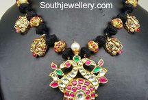 My favie jewellery