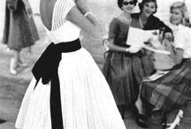Dresses 20'