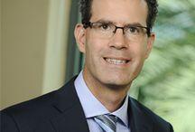 Peter Blatt / Peter Blatt - Independent Registered Investment Advisor