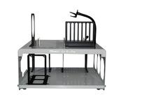 Dimastech® Bench/Test Table Easy V2.5 / Dimastech® Bench/Test Table Easy V2.5