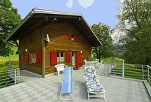 Vakantiehuizen Vorarlberg / Op dit bord tref je een aanbod van vakantiehuizen in de regio Vorarlberg te Oostenrijk aan. Deze zijn veelal online via onze website Recreatiewoning.nl te boeken. Het huuraanbod op onze site is afkomstig van zowel particulier als zakelijke verhuurders.