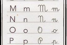 Alfabetiere