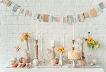 *Wedding  decorations*