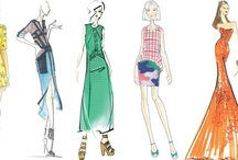 Tog + Porter Spring 2013 Picks / by TheLALook .