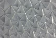Geometrikus felület / felület