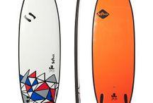 Surf, Snow , Skate...
