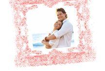 Originele trouwkaarten   wedding cards   bruiloft / stijlvolle trouwkaarten, rsvp, save-the-date, wedding cards, menukaarten, bedankkaarten, huwelijk-huisstijl. http://www.jillejille.nl/trouwkaarten
