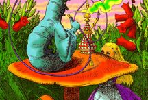 Imaginationfullofcolors
