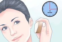 piel saludable