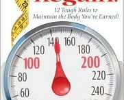 Body Weight & Image