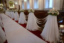 Organisations / Baptism-Wedding-Funeral Consultant & Event Planner