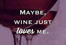 Wine Story