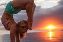 Pando Yoga