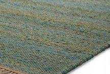 Skandinavischer Teppich Stil / Reduziert, minimalistisch, modern und flexibel passen diese Teppiche perfekt zum urbanen zeitgemäßen Lifestyle  Teppiche aus natürlichen Materialien und Rohstoffen, in bester Qualität und nach höchsten ökologischen Standards gefertigt.