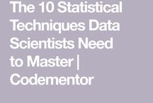 Statistical Analysid