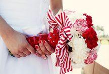 Mariage - Bouquet