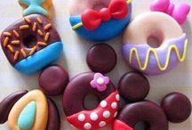 Dessertes