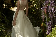Bridal / Bridal looks & themes