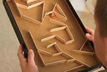 hry z krabic