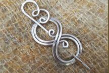 DIY-Jewelry-Pins