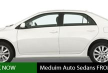 Car Hire in Perth / Cottesloe Car & Ute Hire is conveniently located 15 minutes from Perth and provides quality hire car with customer pick up and drop of services.
