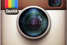 Instagramies / Pictures shared in Piher Instagram account: https://www.instagram.com/piherclamps/