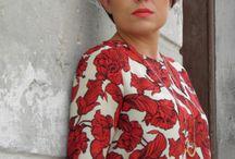 My Blog- MarIw