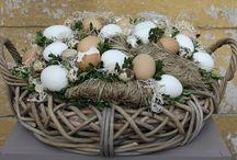 Easter / Easter dekoration