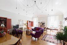 Bed & Breakfast Palazzo Chiablese / Vicolo San Lorenzo 1 - 10122 Torino (Italia). Website www.bbpalazzochiablese.com