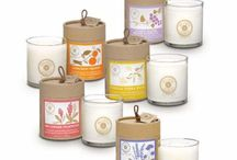 Brighter World™ by PartyLite