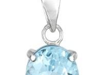 Beautiful Jewelry / by Kristen Cruiser