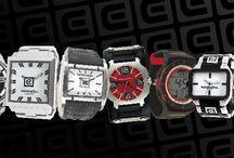 ROCKWELL Uhren