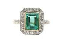 Jewelry Design