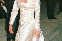 Princess  Diana ⚜️ Kate