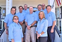 Meet the team at St. James Plantation / Meet the St. James Plantation sales team. Our experts will assist in finding you the perfect homesite, builder or home in St. James Plantation.  / by St. James Plantation