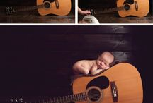 newborn photos ideas