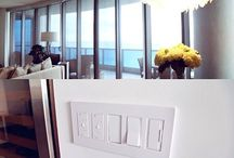 Instagram / Sharing great Lutron photos taken by our friends from around the world