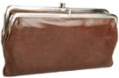 Style Favorites: HOBO / These brands and more at: http://www.irvsluggage.com/Hobo-International-Handbags