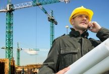 Public Speaker for Crane Safety