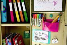 school ideas ;)