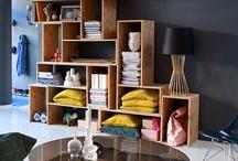 Design - Furniture